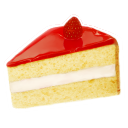 strawberry-cake-icon
