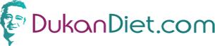 logo-dukan-us