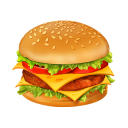 hamburger-icon